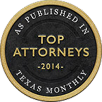top attorneys 2014