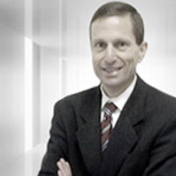 Roy Camberg